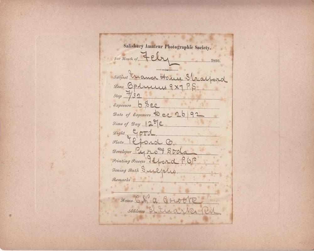 SAPS-Feb-1893-Details-Manor-Hse,-StratfordWEB.jpg