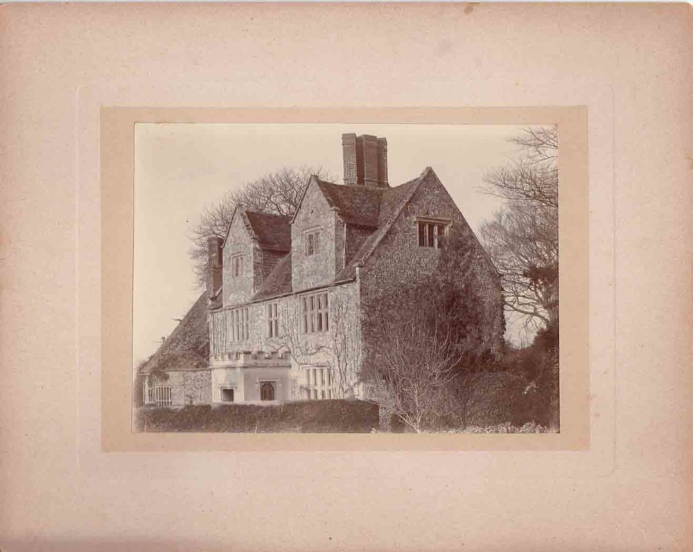 SAPS-Feb-1893-Manor-House,-StratfordWEB.jpg