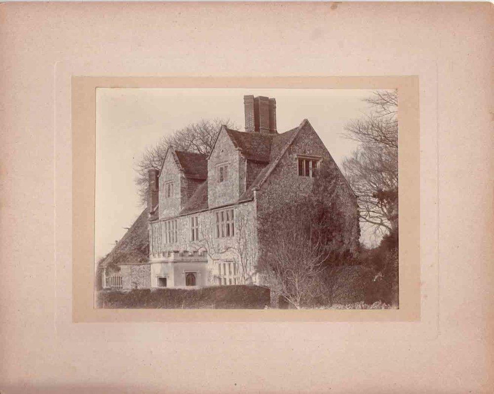 SAPS-Feb-1893-Manor-House,-StratfordWEB.jpg