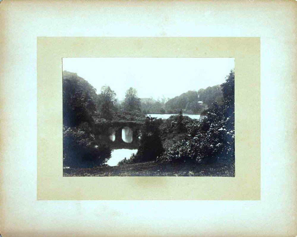 SAPS-Feb-1893-Stourton-Gardens-(Sir-Henry-Kramer)WEB.jpg