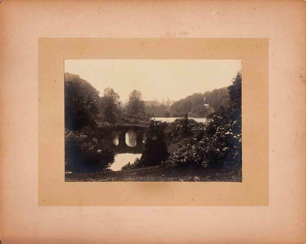 SAPS-Feb-1893-Stourton-Gardens-(Sir-Henry-Kramer)WEBorig.jpg