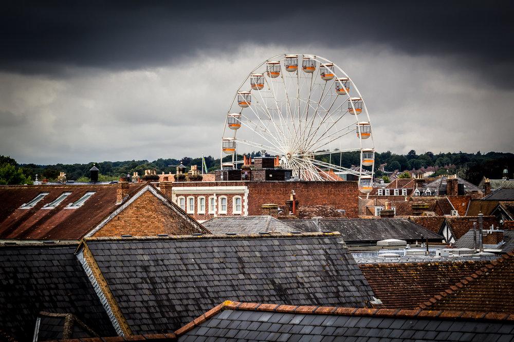 09_Eye of the Storm_Jeremy Court
