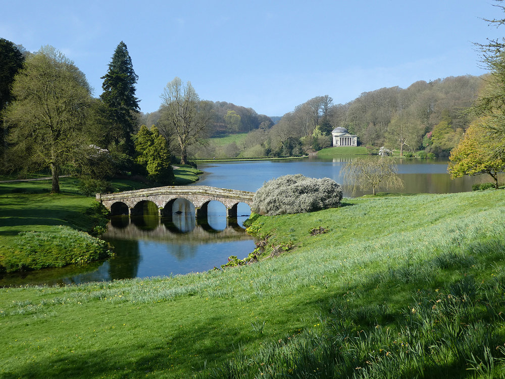 32_Stourhead_Richard Temlett
