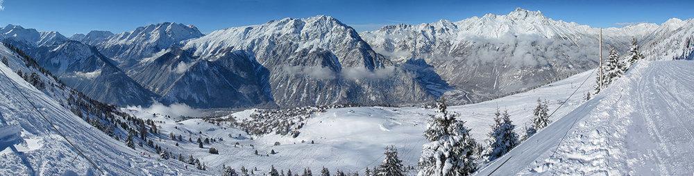 57_Alpe d'Huez_Rob Lanham