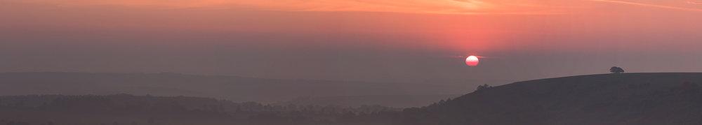 59_Sunrise_Rob Lanham