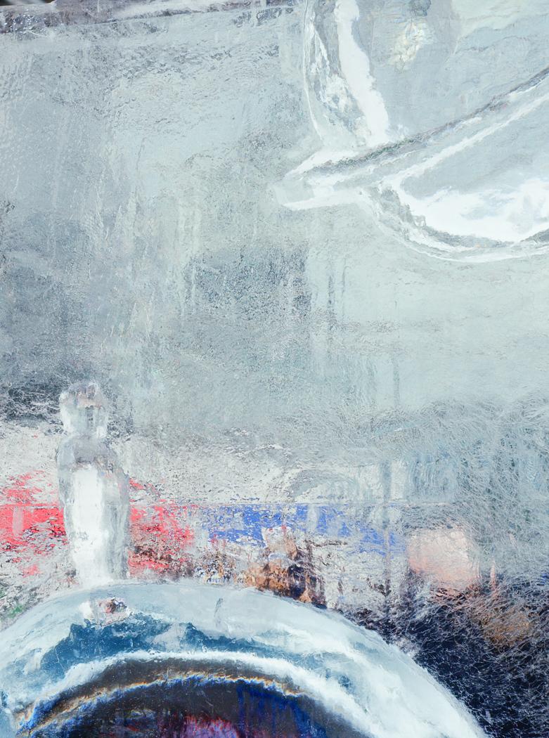67_IceWorld_Mike Brown
