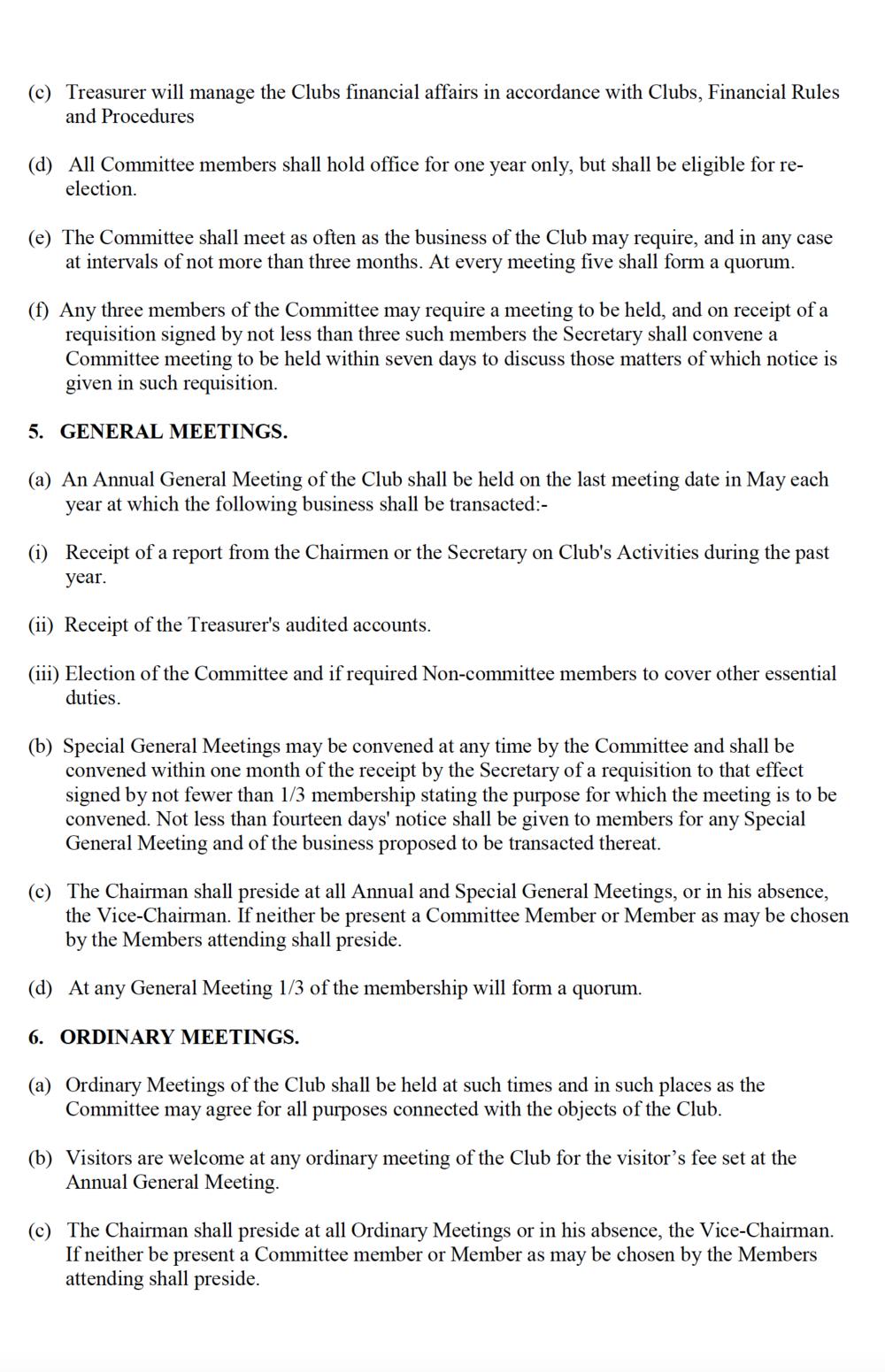 SCC-Constitution-02_2018.png