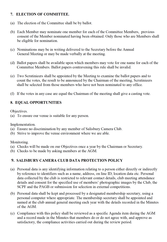 SCC-Constitution-03_2018.png