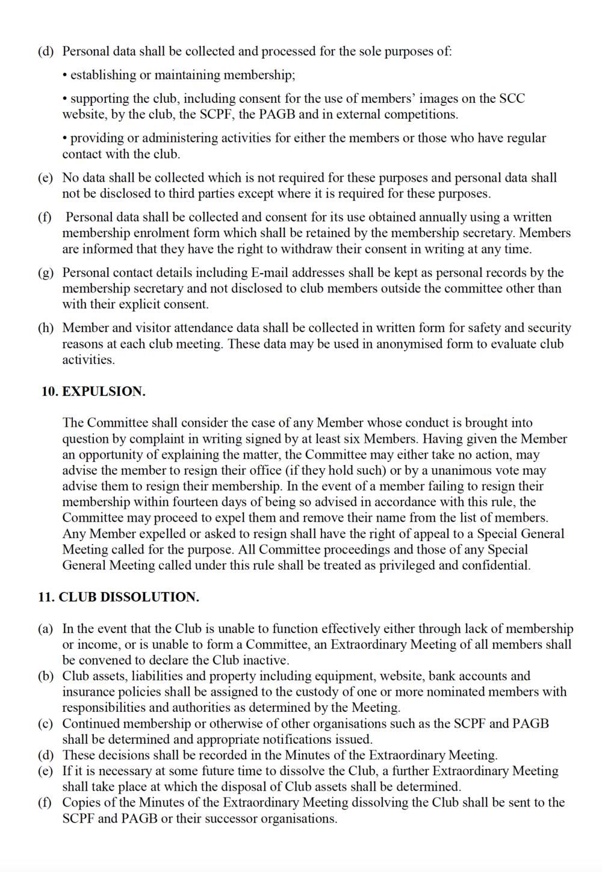 SCC-Constitution-04_2018.png