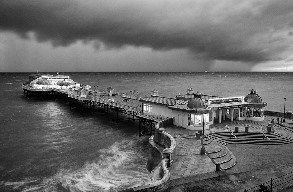 47_Passing Storm_Tony Oliver