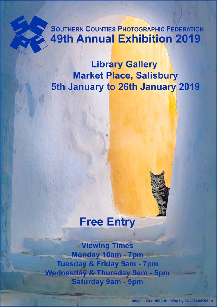Exhibition-Poster-728x1030.jpg