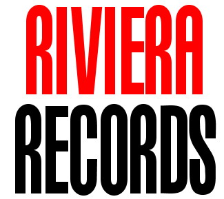 Riviera Records & Video Production  1-217-663-0355