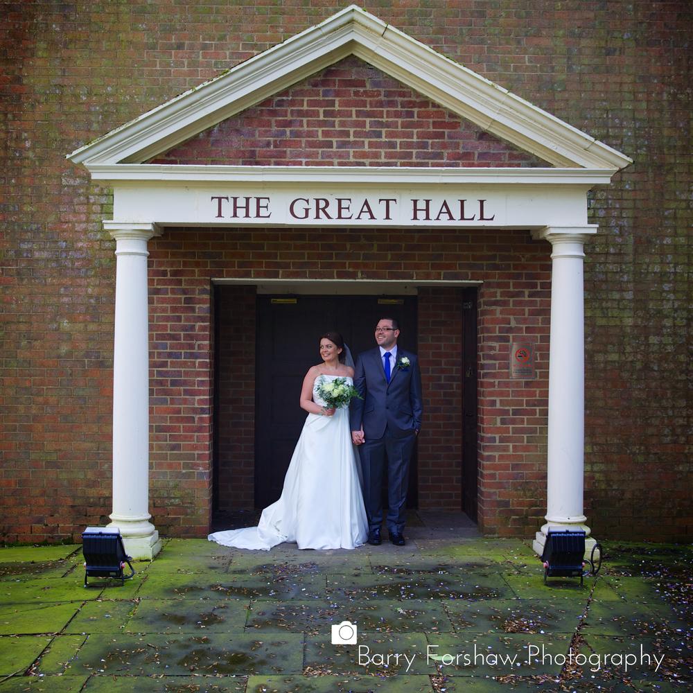 Lynne & James 035.jpg