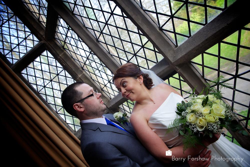 Lynne & James 037.jpg