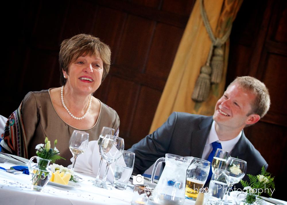 Lynne & James 056.jpg