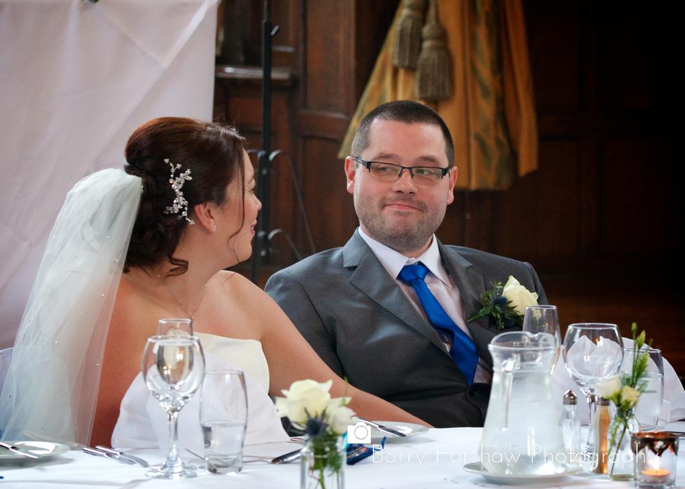 Lynne & James 060.jpg