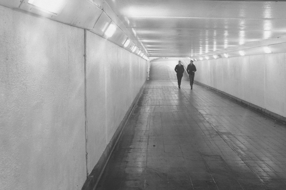 Street-14.jpg