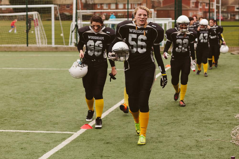 Teeside Steelers-24.jpg