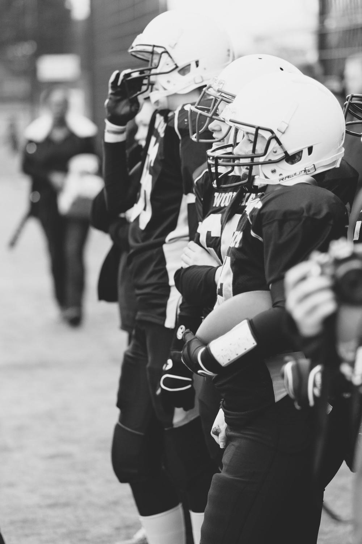 Teeside Steelers-45.jpg