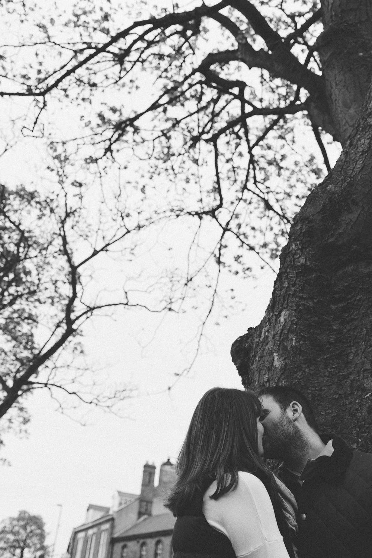 Sarah & Bry Facebook-68.jpg