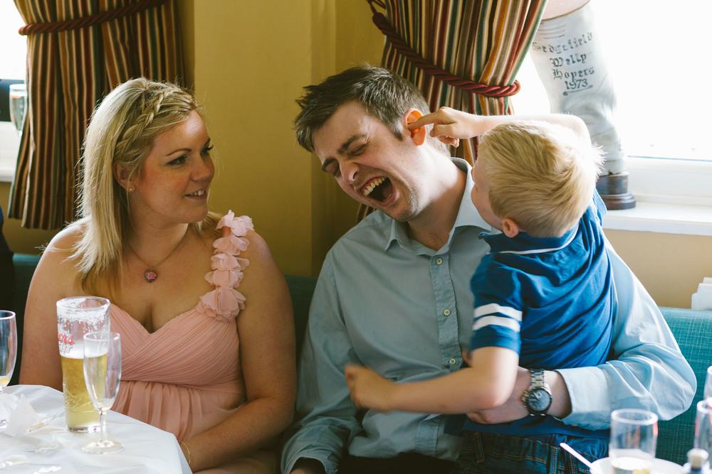 Sarah & Adam Low Res-0291.jpg