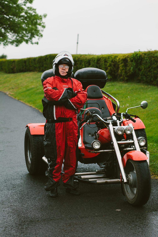 Grandad's Trike Ride-0008.jpg