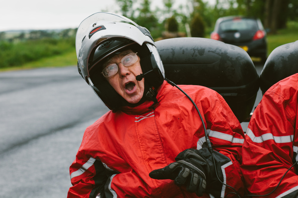 Grandad's Trike Ride-0010.jpg