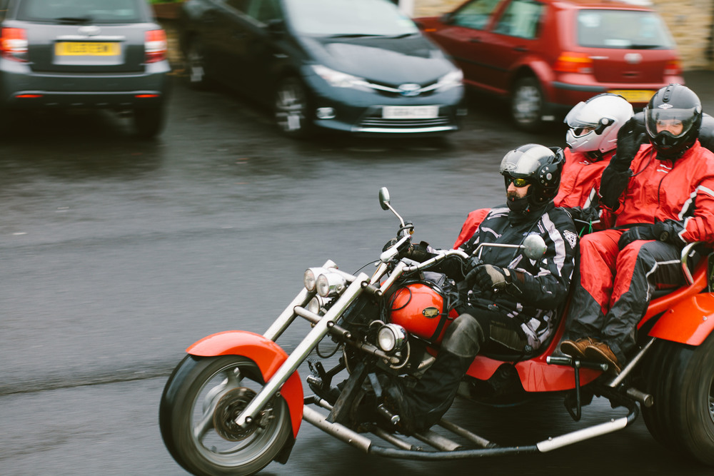 Grandad's Trike Ride-0014.jpg
