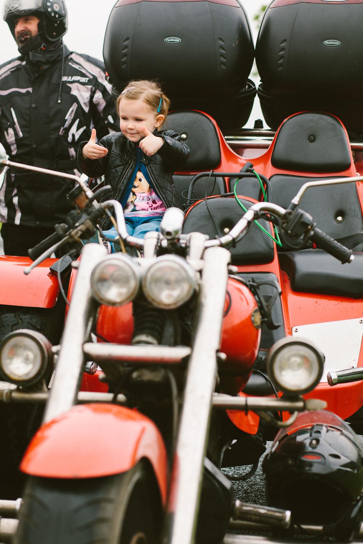 Grandad's Trike Ride-0026.jpg