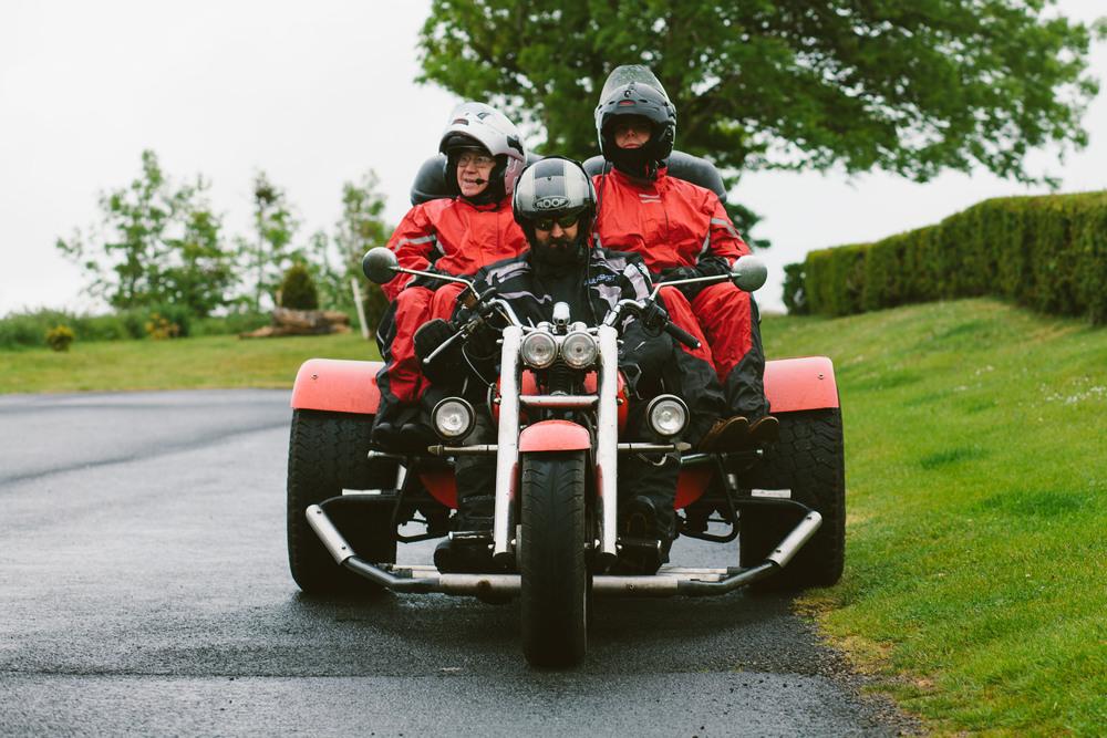 Grandad's Trike Ride-0012.jpg