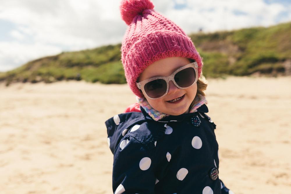 Audrey Beach-0003.jpg