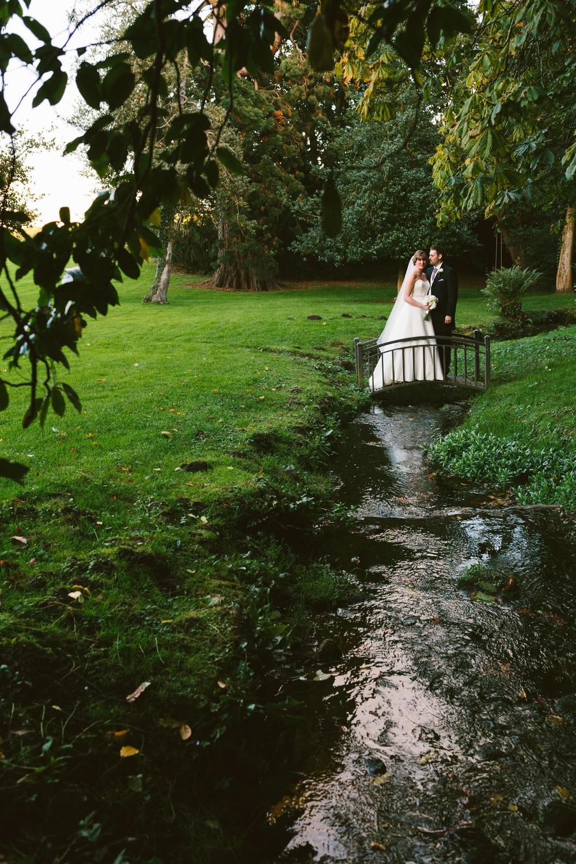 Sarah & Bry Low Res-0633.jpg