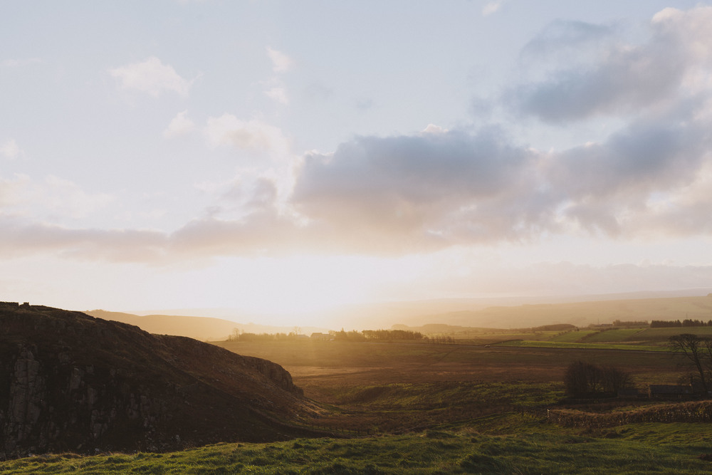 Scouting Northumberland Hadrian's Wall & Druridge Bay-0004.jpg