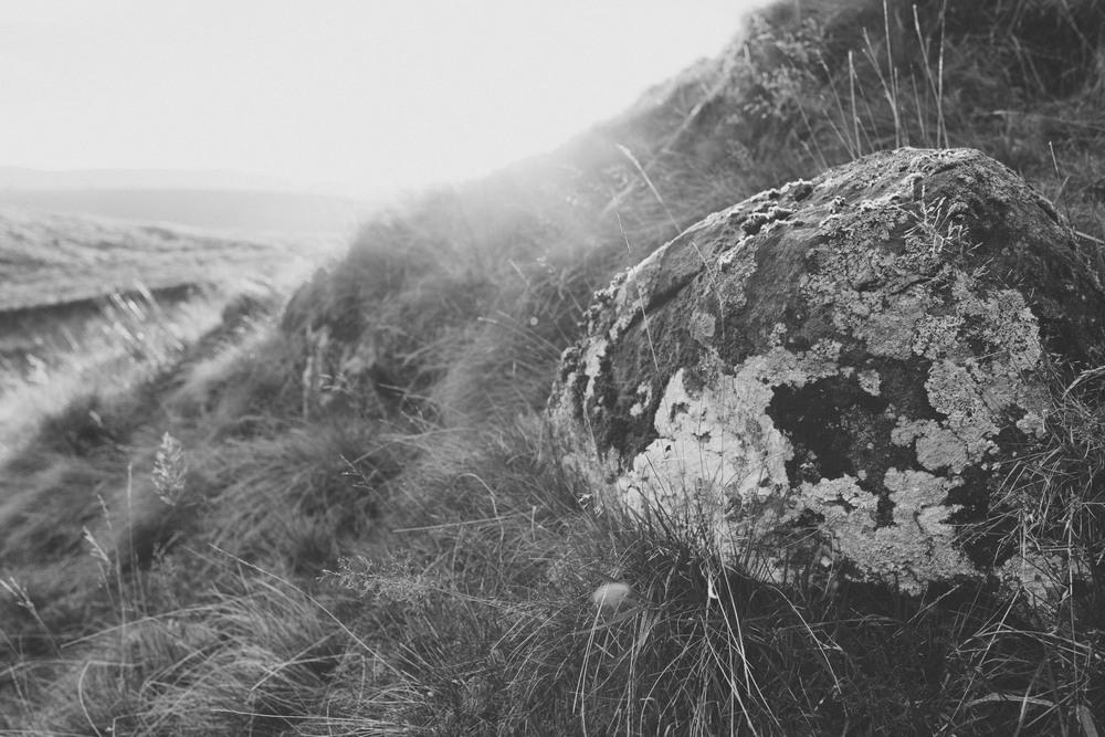 Scouting Northumberland Hadrian's Wall & Druridge Bay-0009.jpg