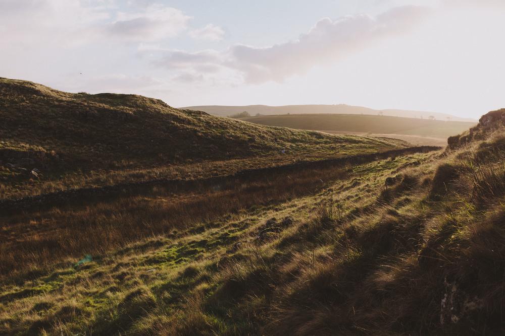 Scouting Northumberland Hadrian's Wall & Druridge Bay-0010.jpg