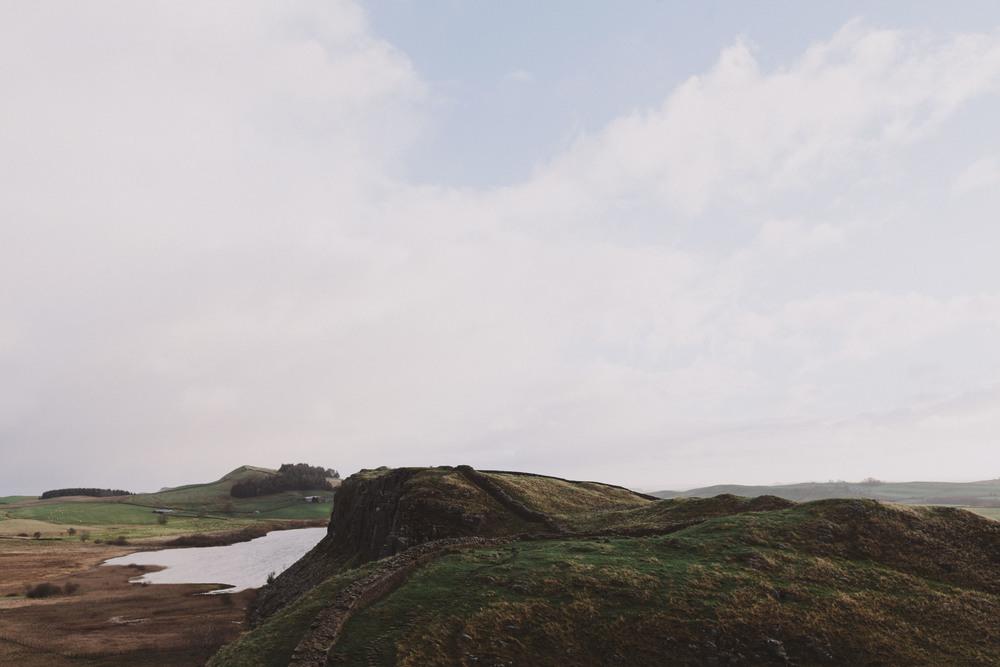 Scouting Northumberland Hadrian's Wall & Druridge Bay-0012.jpg