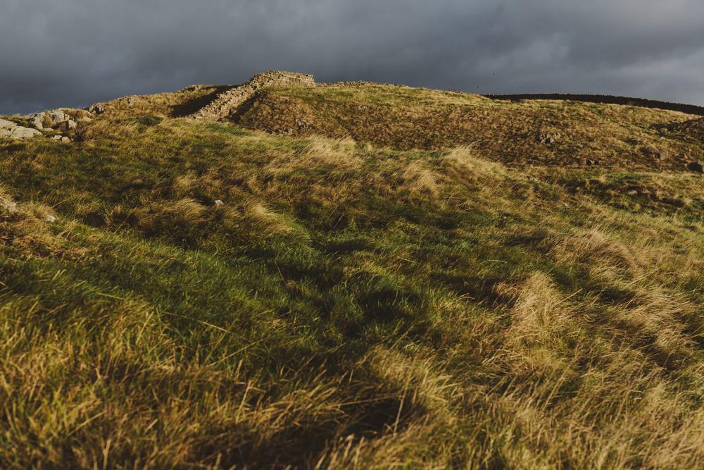 Scouting Northumberland Hadrian's Wall & Druridge Bay-0026.jpg