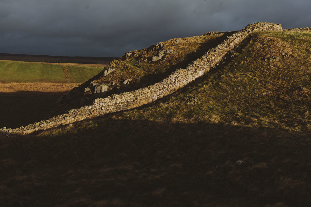 Scouting Northumberland Hadrian's Wall & Druridge Bay-0029.jpg