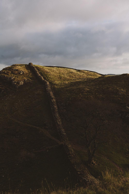 Scouting Northumberland Hadrian's Wall & Druridge Bay-0035.jpg