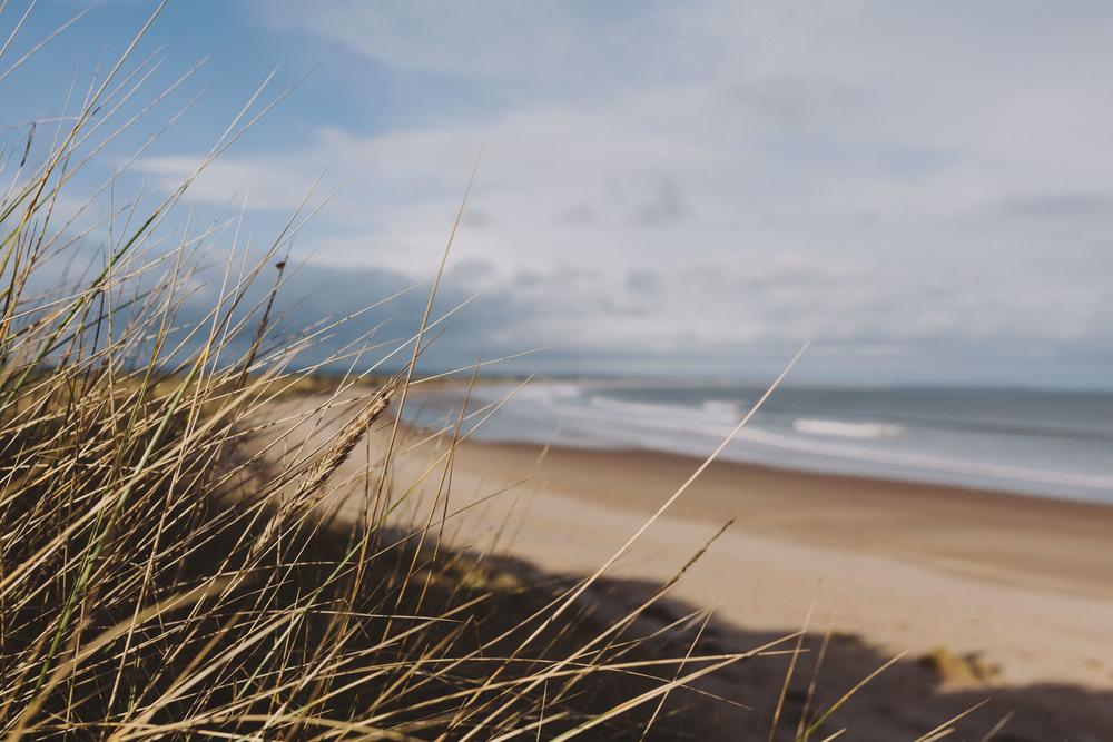 Scouting Northumberland Hadrian's Wall & Druridge Bay-0050.jpg