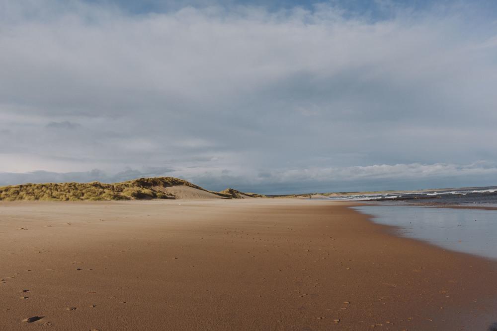 Scouting Northumberland Hadrian's Wall & Druridge Bay-0041.jpg