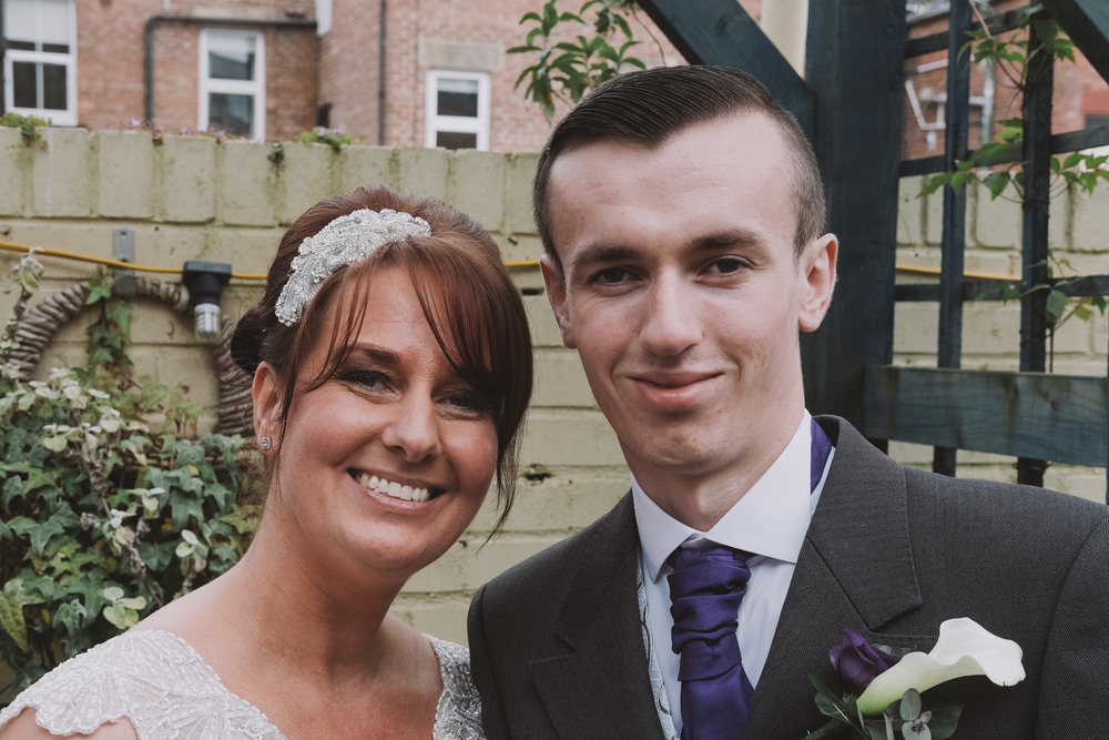 Karen & Martin-0106.jpg