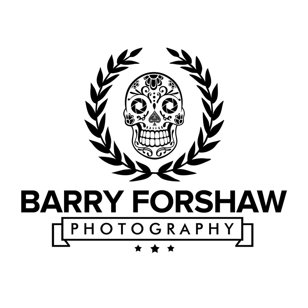 Barry Forshaw Photography Logo-0001.jpg
