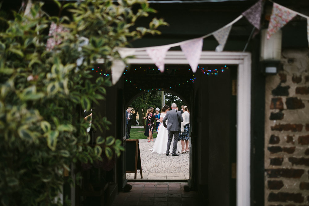 Dale Farm Yorkshire wedding venue by Barry Forshaw-0017.jpg