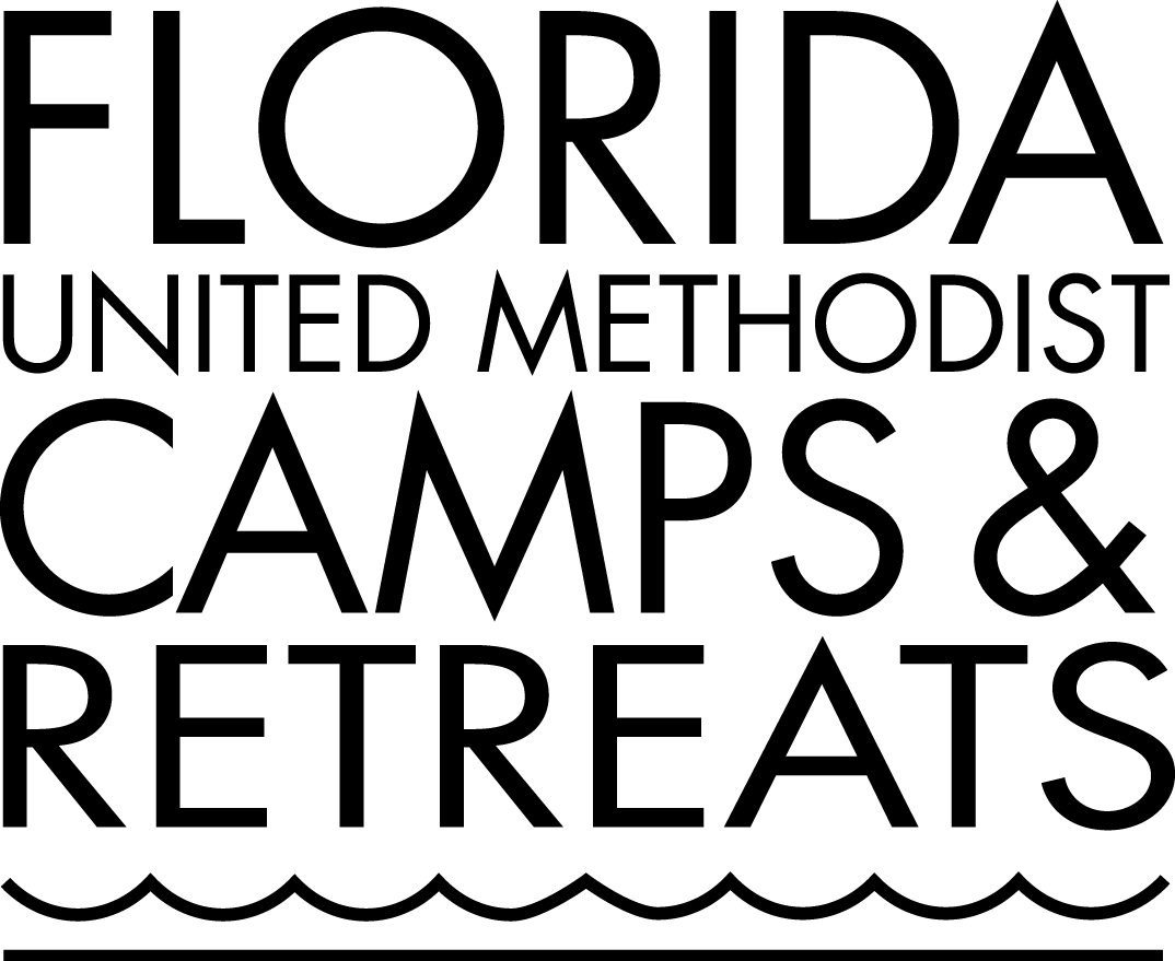 Florida United Methodist Camps and Retreats