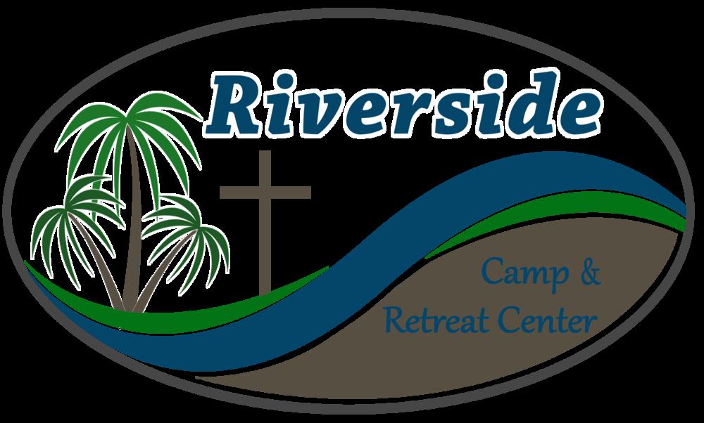 Riverside Logo Trace.png
