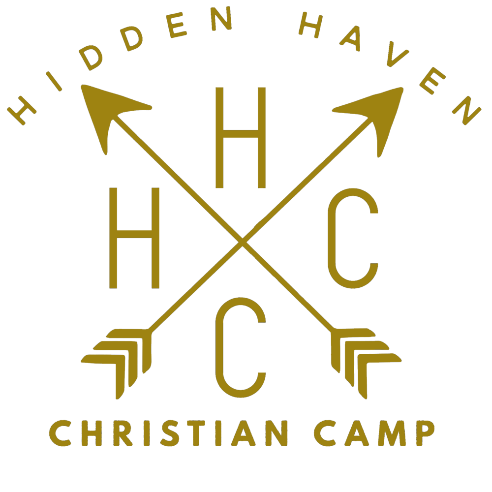HHCC Gold Logo clear.png