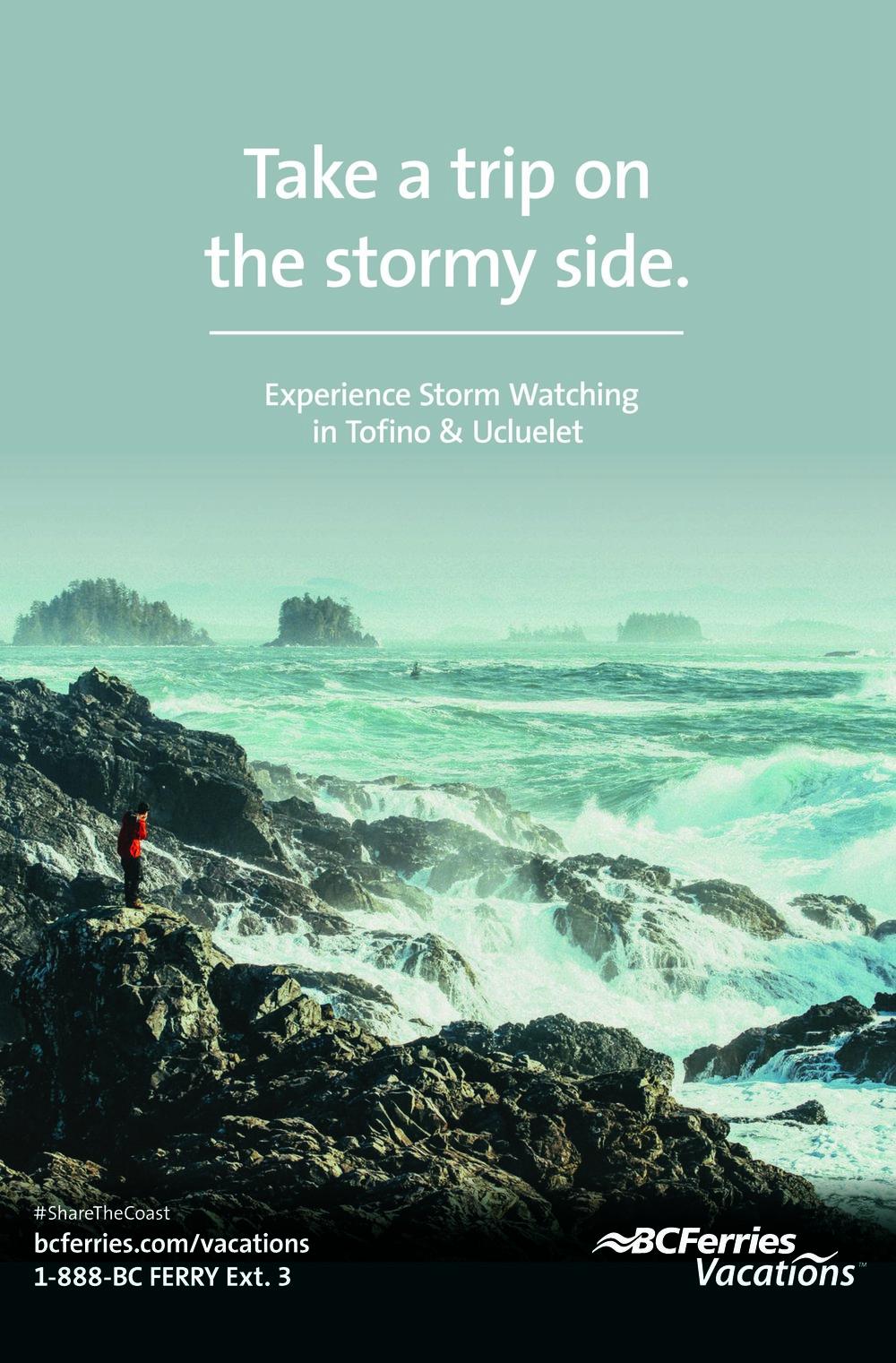 storm watching posters_Joe_Page_5.jpg