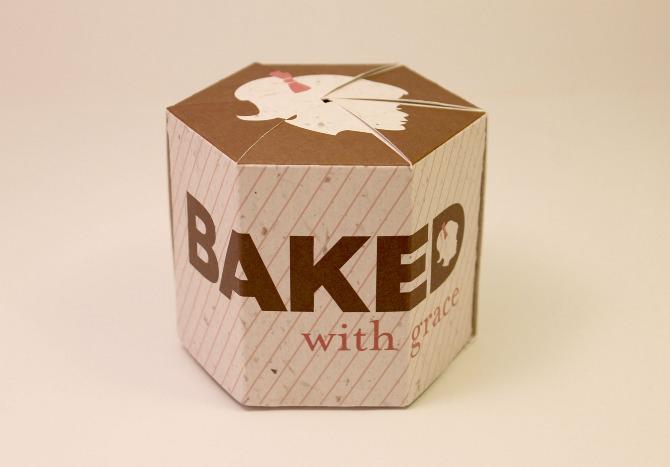 baked-full.jpg