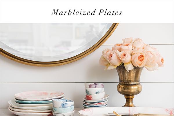 marbelized-plates.jpg